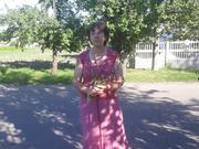 Галина Микитенко