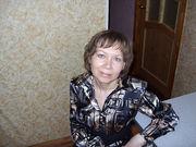 Зинаида Кудинова