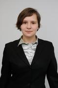 Ванесса Гук