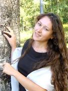 Алена Гроза
