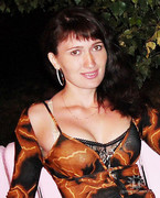 Лали Зелепухина