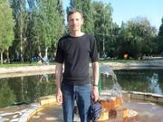 Вадим  Игорев