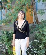Мила  Мельникова