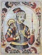 Ингвар Лав
