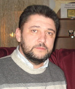 Игорь Оларь