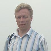 Александр Вихарев