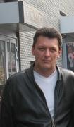Михаил Кручинин