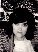 Валентина Даниленко