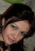 Светлана Швед
