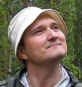 Вячеслав Гринин