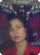 Эльвира Латыпова