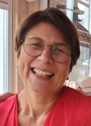 Ирина Борзакова