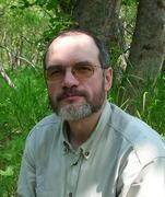 Владислав Милосердов