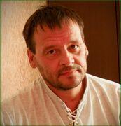 Григорий Богачёв