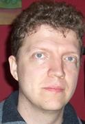 Григорий Шарапа