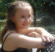 Екатерина Матовых