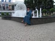Валентина Петривская