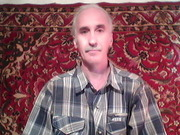 Евгений Перетяка