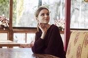 Кристина Михайличенко