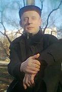 Игорь Петрак