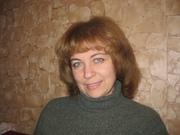 Наталья Тараскина