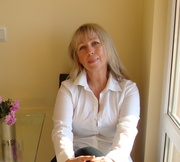 Татьяна Славина