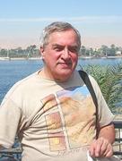 Юрий Сунгурцев