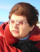 Валентина Дуюнова