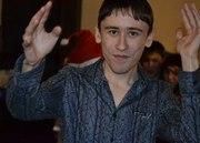 Владислав  Бриллов