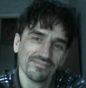 Олег Литвинчук