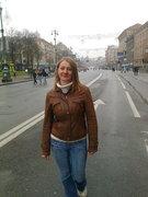 Наталья Андресюк