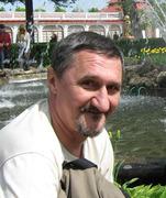 Алексей Шагин