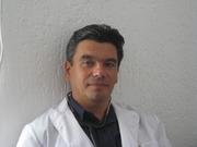 Борис Скачко