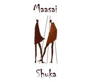 Масаи Шука