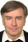 Сергей Хожаев