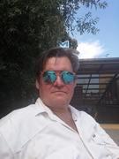 Гарри Гудман
