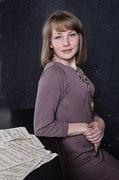 Нина Ливенцова