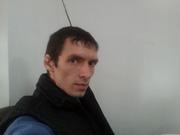 Никита Семенов