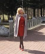 Алёна Романова