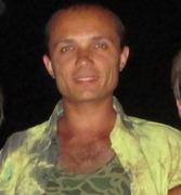 Владислав Касьян