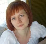 Елена Куранова