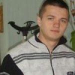 Эдуард Коструба