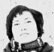 Екатерина Привалова