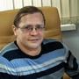 Олег ВАКОРИН