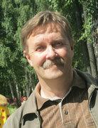 Вячеслав Старостин