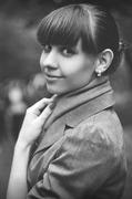 Юлия Белюга