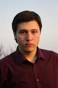 Константин Галла