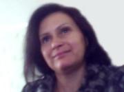 Надежда Сергиянская