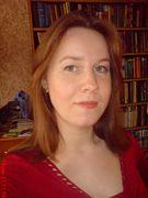 Елена Сагалова