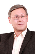 Георгий Шишов